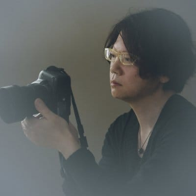 silent pictures
