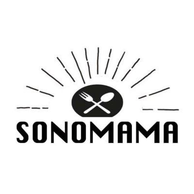 【SONOMAMA そのまま】島根県松江市から最高に美味しいものを「そのまま」お届け!
