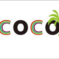 カレーのおいしいカフェ/COCO