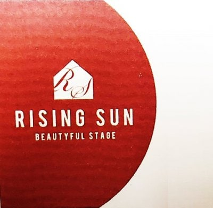 ハウスクリーニングからリフォームまで、ひとの住環境を整える信州松本の企業 / 株式会社ライジング・サン