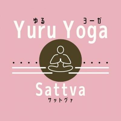 身体と心の調整サロン|アロマヨガセッション|Sunshine[サンシャイン]|函館|北海道|