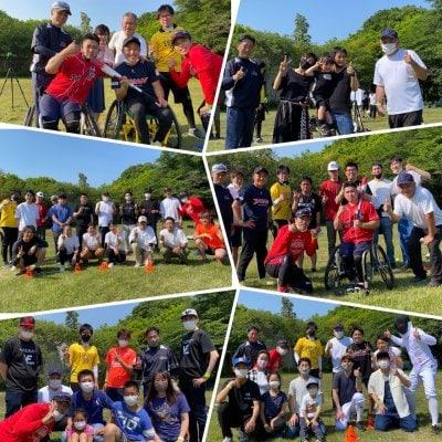 リアル野球盤「BIG-G/ビッグジー」