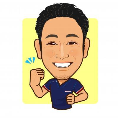 【はなやま鍼灸整骨院|京都市|山科区】薬にたよらない身体づくり!-10歳若く見られて,やりたい趣味を全力でできるようにサポートします