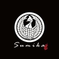 【 肉ノ匠 炭家 】ニクノショウ スミカ(焼鳥)-sumika-