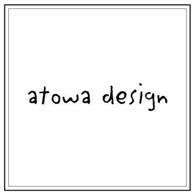 atowa design