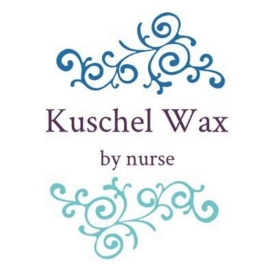 Kuschel Wax by nurse/クシェルワックスバイナース/バストアップ・バストケア/ワックス脱毛/ブラジリアンワックス/米子