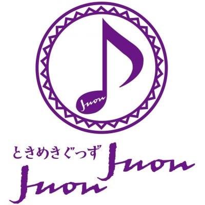 ときめきぐっずJuon Juon♪|Hair space 貴方の髪様|Ayur Care Salon 華