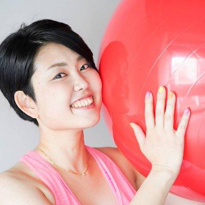 新体操トレーナーSatokko先生が【Re:Body(リボディ)】を伝授Personal Body Make@愛知&オンライン