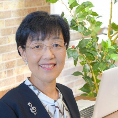 わかば*カンタン時短パソコン塾/大阪府河内長野市