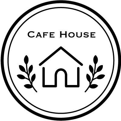 Heat-up cafe カフェから始まる栄養相談