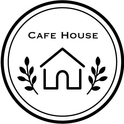 cafe House (カフェ ハウス)