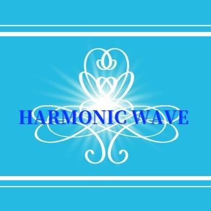 HARMONIC WAVE SALON