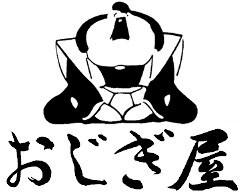 おじぎ屋神戸北野坂店