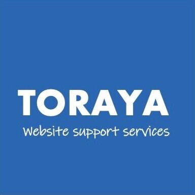 トラヤテレビサービス