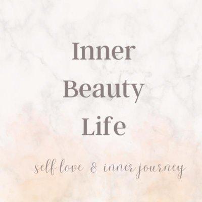 Inner Beauty Life | ありのままの自分で魂の望みを叶える ヒーリング&コーチング|天田ななこ official web site