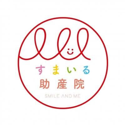 愛知県名古屋市 出張専門助産院  すまいる助産院