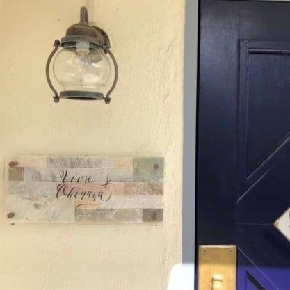 VivreOkinawa ヴィーヴルオキナワ 国産米粉 国産小麦 ヴィーガン グルテンフリー 焼き菓子 沖縄