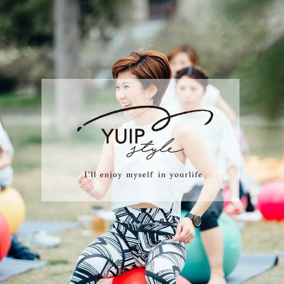 産前産後ケア【心と身体をデザイン】YUIPstyle