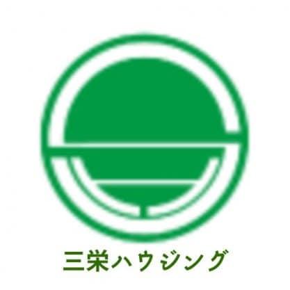 (株)三栄ハウジング/鹿児島/鹿屋/家づくり/オシャレ/上品/健康住宅