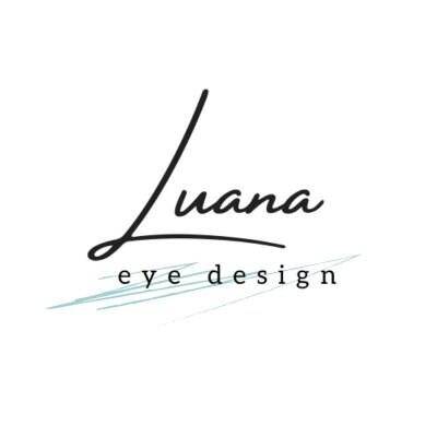 Luana  eyedesign/ルアナアイデザイン/安来マツエク/脱毛