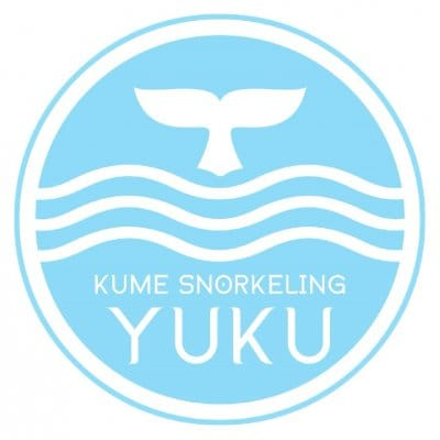 悠久−YUKU-久米島シュノーケリング専門店