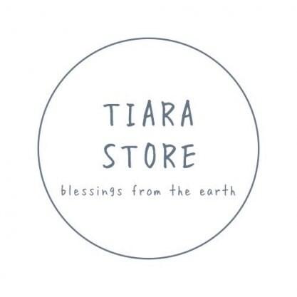 TIARA STORE|本当の輝きを取り戻す・心のブロック解除・リーディング|癒しのセレクトショップ