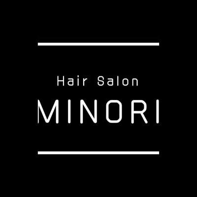 着物髪型〜和髪〜不器用さんでも二度見されるセルフヘアアレンジ「べっぴん和髪塾」