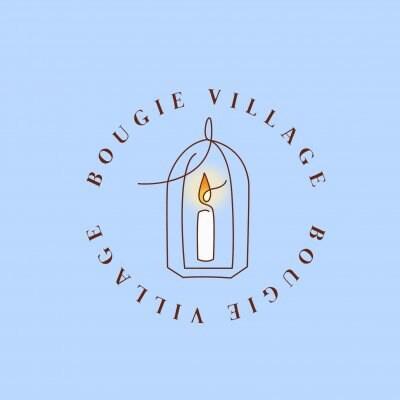 新しい自分発見|Bougie Village(ブージービレッジ)