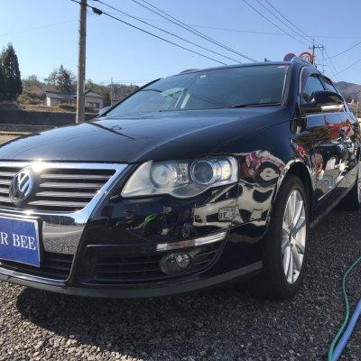 新車中古車販売【CAR BEE】広島県