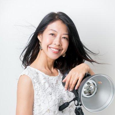 Kano Hayasaka Photo Studio PRICELESS MOMENT