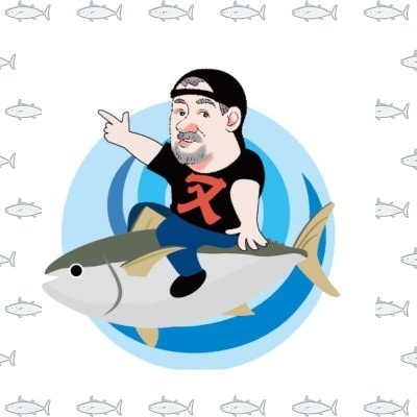 美保水産有限会社