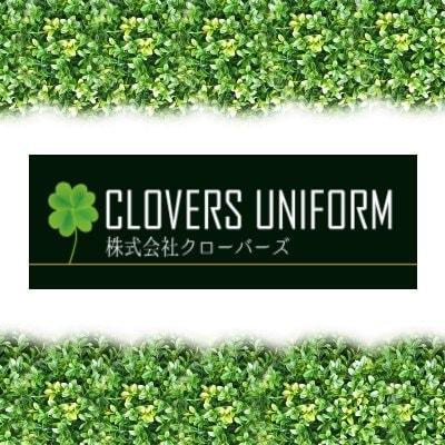 企業ユニフォーム・オリジナルプリントTシャツ・オリジナル刺しゅう加工/生活用品のパイオニア通販の「クローバーズ」