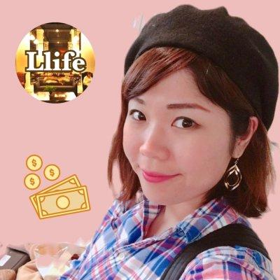 Llife/エルライフ沖縄/ライフコーチング/HappyBeachCamp/ガールスカウト/動画ブログ制作