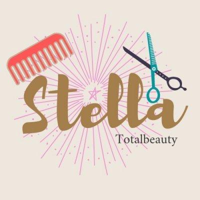 あなたの自宅が美容室に。☆オトナ女子専門トータル美容☆なりたいあなたになるための【訪問美容Stella〜ステラ〜】