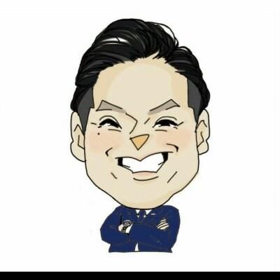 長崎ガラスコーティング Sauce up(ソースアップ)|スマホ全面・時計・靴のキズ汚れ防止コーティング長崎iPhoneコーティング専門