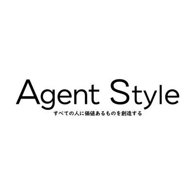 Agent Style 合同会社