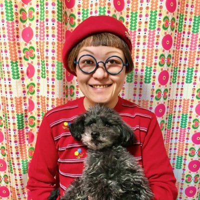 犬と、犬の飼い主さんのための自然療法 ホメオパシーセンターRRR(トリプルアール)/あさのりょうこ