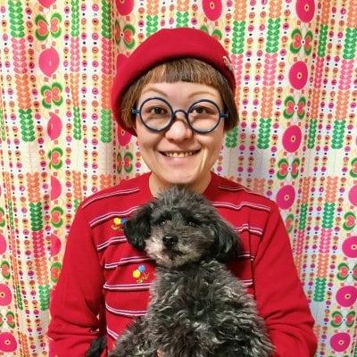 犬と犬の飼い主さんのための自然療法      ホメオパシーセンターRRR