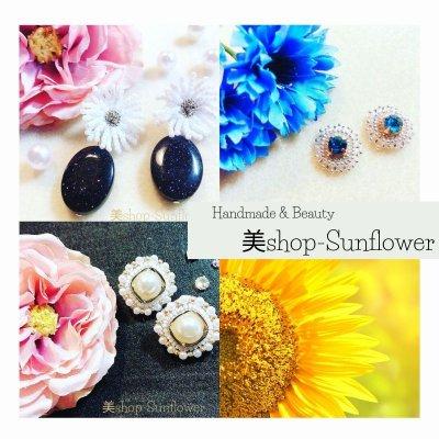 美shop‐Sunflower