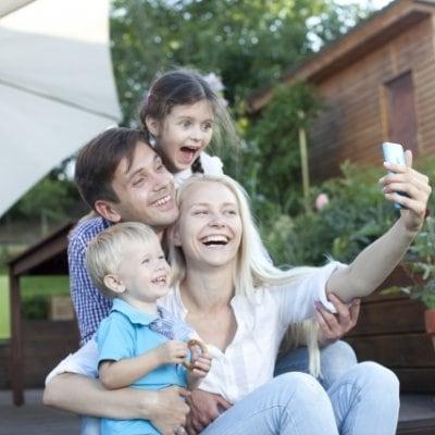 妊娠中から子育てまで!ママの心を満たす幸せ家族コーディネーターのショップ【トーラスライフ】