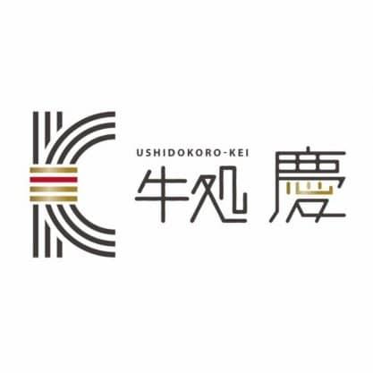 ushidokoro-kei