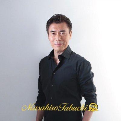 田淵正浩 公式通販サイト