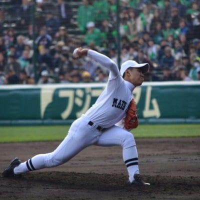 少年野球投手専門パーソナルトレーナー KAME LABO