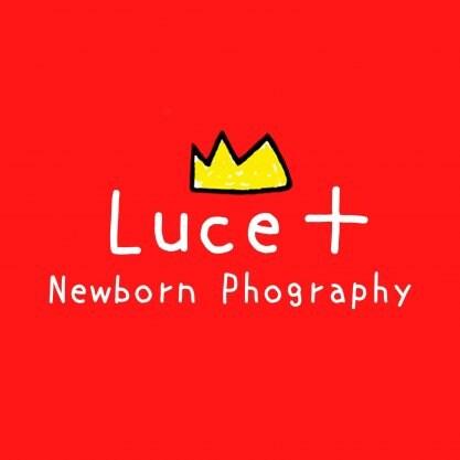 ネットショップ開設&事業者応援     938shop