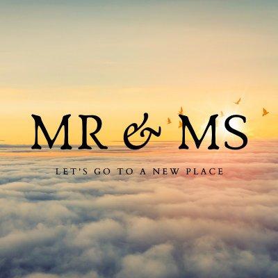 MR&MS[名古屋市南区|名古屋市瑞穂区|名古屋ツクツククムクム正規代理店]