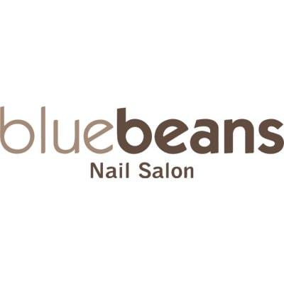 bluebeans ブルービーンズ