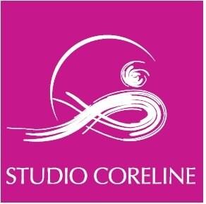 パーソナルトレーニング スタジオ コアライン