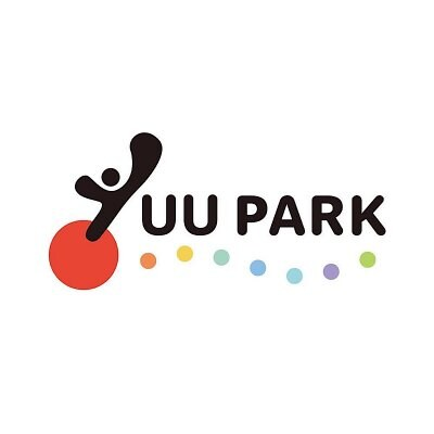 愛知 インストラクター 資格取得【YUUPARK】