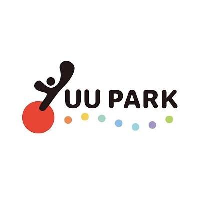 愛知インストラクター イベント企画【YUUPARK】