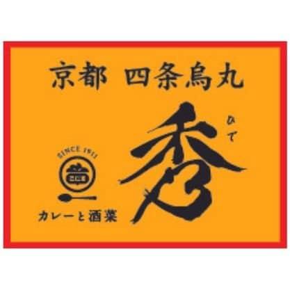 京都西陣/創業100有余年/京つけもの本家こじま/ぬか床教室/お茶漬処洛菜